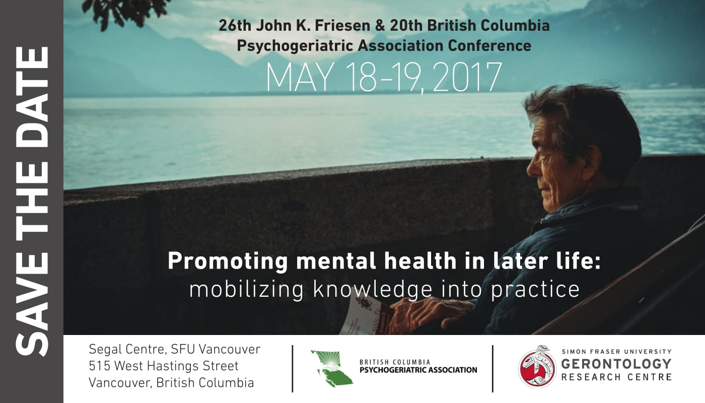 Poster Freisen BCPGA Conference_2017_-1
